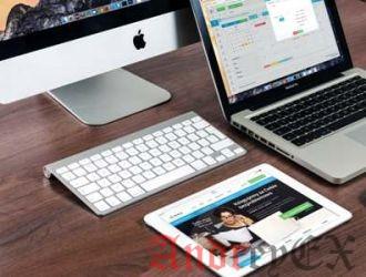 Ремонт Apple. Что нужно знать
