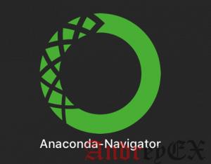 Руководство по установке и удалению Anaconda в Linux