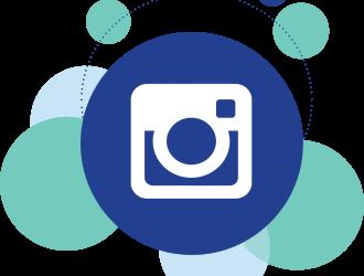 Шпаргалка хэштегов Instagram 2019 года