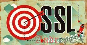 Сертификаты SSL в WordPress. Что это такое и почему они важны?