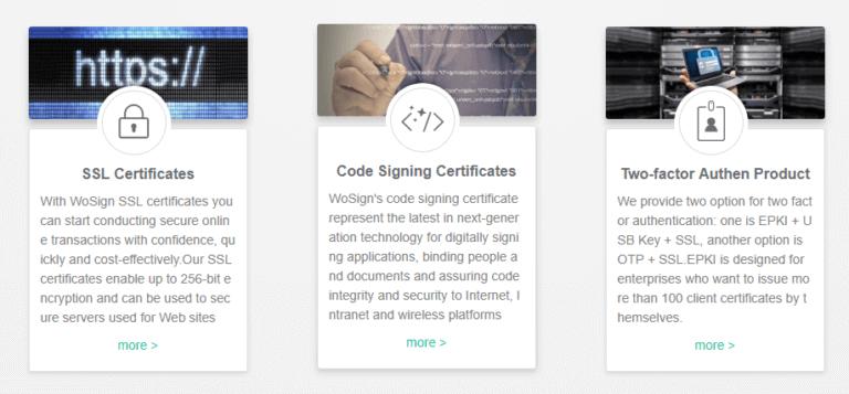 Сертификаты SSL в WordPress . Что это такое и почему они важны?