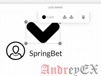 SpringBuilder - обзор среды разработки игровых сайтов