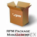 Установите RPM-пакеты в Ubuntu