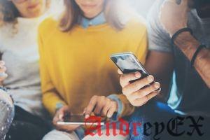8 тенденций в области цифрового маркетинга в 2019 году