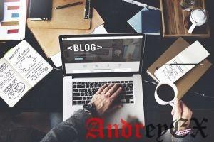 9 лучших макетов блога, которые стоит запомнить в 2019 году
