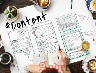 9 советов по созданию лучшего SEO-контента в 2019 году