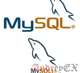Исправление предупреждения PHP: mysqli_real_connect(): (HY000/2002): with WP CLI and MAMP