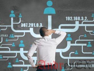 Как найти IP шлюза по умолчанию в Linux