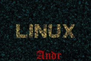 Как проверить версию Linux