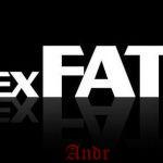 Как смонтировать диск exFAT в Ubuntu Linux