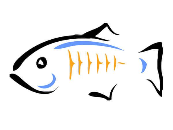 Как установить GlassFish на Ubuntu 18.04