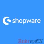 Как установить Shopware CE на Debian 9