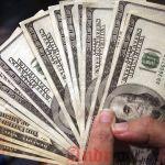 Как заработать деньги с вашего блога в 2019 году