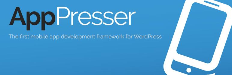 Конвертировать сайт в приложение. Как это сделать с помощью WordPress, плюс плагины для использования