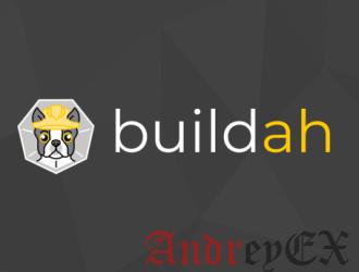 Начало работы с Buildah