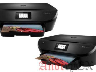 Семь вещей, о которых производитель вашего принтера не хочет, чтобы вы знали