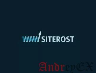 Siterost — сервисы для вебмастеров и оптимизаторов