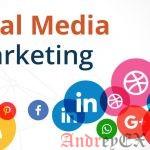 Топ 10 SMM (Social Media Marketing) трендов на 2019 год