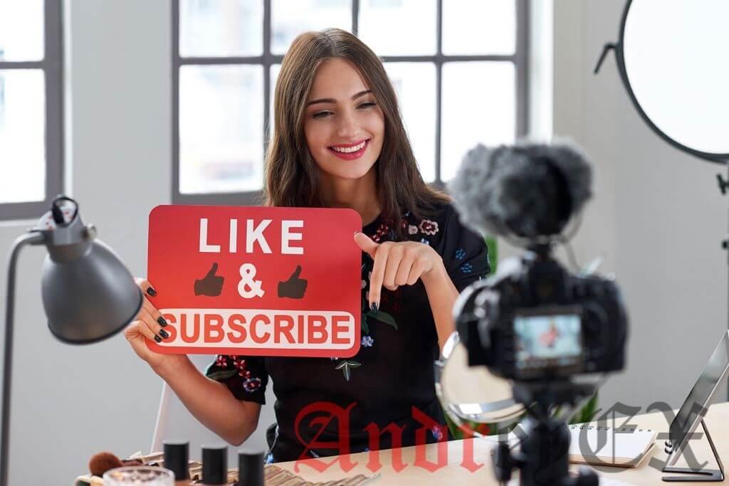 Видео обязательно