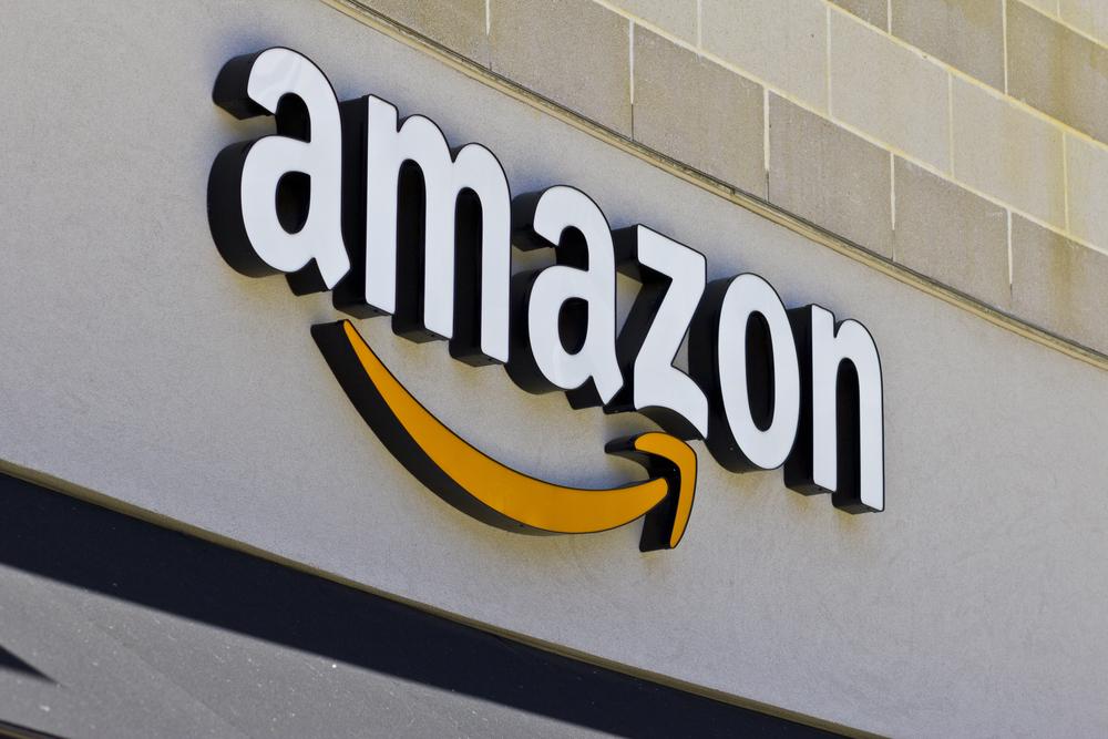 Выполнение заказа на Amazon в 2019 году. Чего ожидают покупатели_1