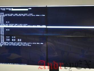 Запуск команд Linux в фоновом режиме и на переднем плане