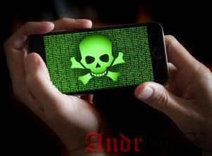 Защита ваших телефонов и планшетов от мобильных вредоносных программ