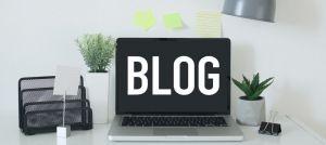 Должен ли я добавить блог в мой магазин WooCommerce?