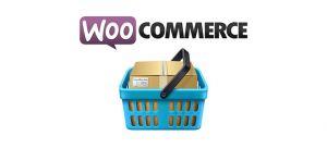 Хотите знать, как добавить цифровые продукты WooCommerce? Вот наш гид