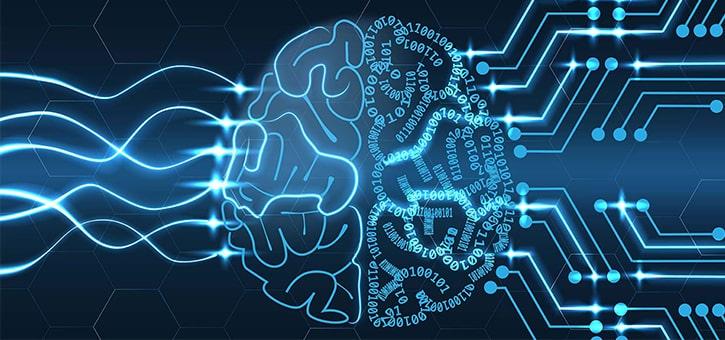 ИИ и машинное обучение
