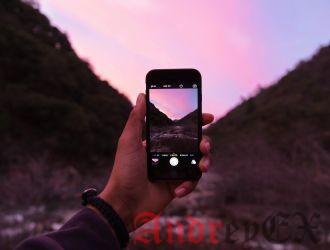 IPhone 5 все еще хорош в 2019 году?