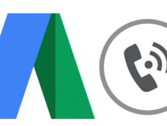 Как использовать отслеживание звонков с Google Ads [Руководство]