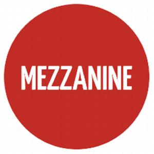 Как установить CMS Mezzanine на CentOS 7