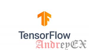 Как установить TensorFlow на CentOS 7