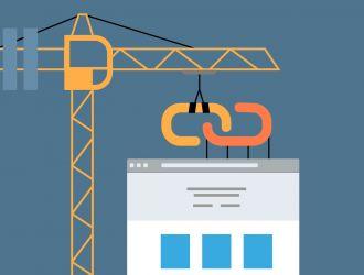 Лучшие способы построить обратные ссылки на вашем сайте