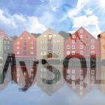MySQL 8.0 и ключевые слова
