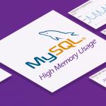 MySQL и память. История любви (часть 1)