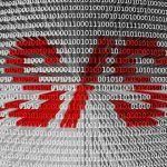 SSL против TLS