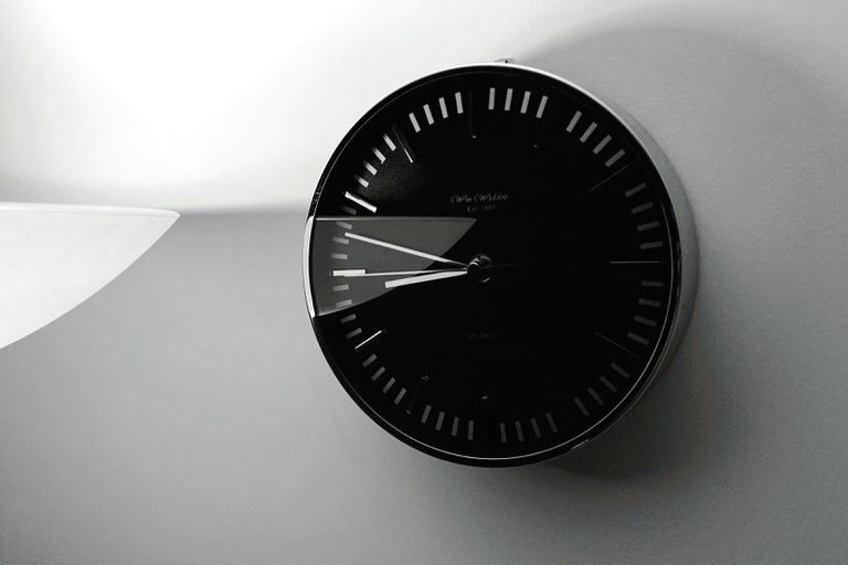 Время выполнения сценария оболочки в Linux