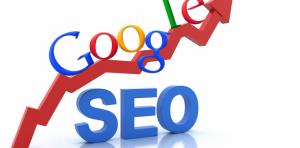 6 SEO советов, чтобы быть в первой десятки в Google