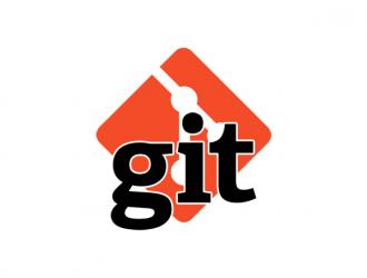 Как добавить Git Remote