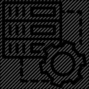 Как проверить параметры конфигурации сервера