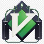 Как сохранить файл в Vim/Vi и выйти из редактора