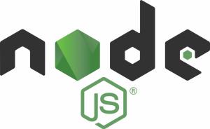Как установить Node.js и npm на Raspberry Pi