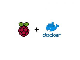 Как установить и использовать Docker на Raspberry Pi