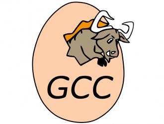 Как установить компилятор GCC на Ubuntu 18.04