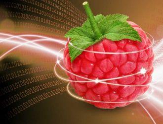 Как установить веб-сервер Apache на Raspberry Pi