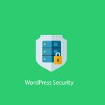 Как журналы аудита WordPress повышают ответственность пользователей