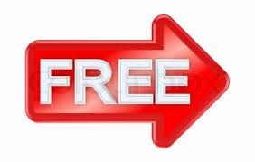 Команда free в Linux с примерами