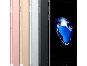 Сервисный центр готов помочь: диагностика и устранение неисправности iPhone 7