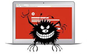 Топ 5 инструментов для сканирования вредоносных программ на веб-сайтах